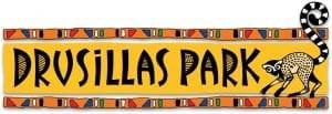 drusillas-park