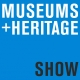 Museums and Heritage show